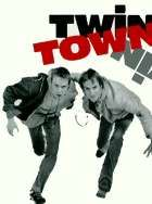 No Image for TWIN TOWN