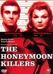 No Image for THE HONEYMOON KILLERS