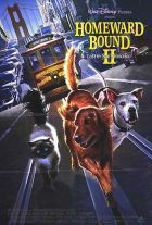 No Image for HOMEWARD BOUND 2