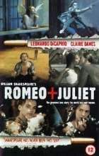 No Image for ROMEO AND JULIET (1996)