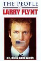 No Image for THE PEOPLE VS. LARRY FLYNT