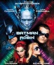 No Image for BATMAN AND ROBIN