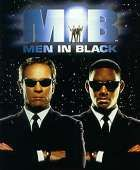 No Image for MEN IN BLACK