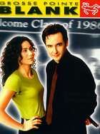 No Image for GROSSE POINTE BLANK
