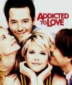 No Image for ADDICTED TO LOVE