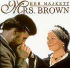 No Image for HER MAJESTY MRS BROWN