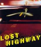 No Image for LOST HIGHWAY