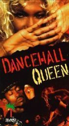 No Image for DANCEHALL QUEEN