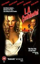 No Image for LA CONFIDENTIAL