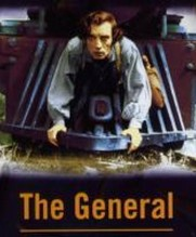 No Image for THE GENERAL (BUSTER KEATON)