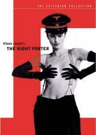 No Image for THE NIGHT PORTER