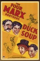 No Image for DUCK SOUP