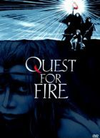 No Image for QUEST FOR FIRE