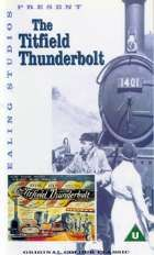 No Image for THE TITFIELD THUNDERBOLT