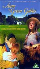 No Image for ANNE OF GREEN GABLES