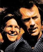 No Image for THUNDERBOLT AND LIGHTFOOT