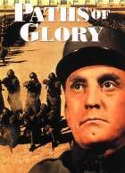 No Image for PATHS OF GLORY