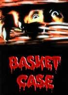 No Image for BASKET CASE