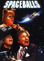 No Image for SPACEBALLS