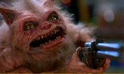 No Image for GHOULIES 1 & 2