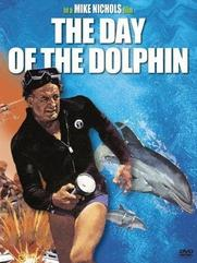 No Image for THE DAY OF THE DOLPHIN