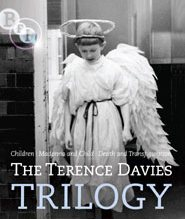 No Image for THE TERENCE DAVIES TRILOGY