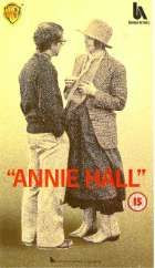No Image for ANNIE HALL