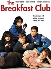 No Image for THE BREAKFAST CLUB