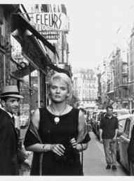 No Image for CLEO FROM 5 TO 7