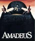 No Image for AMADEUS