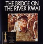 No Image for THE BRIDGE ON THE RIVER KWAI