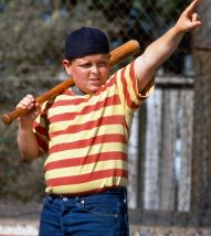 No Image for THE SANDLOT KIDS + THE SANDLOT KIDS 2