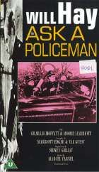 No Image for ASK A POLICEMAN