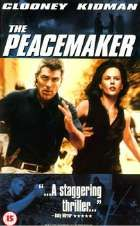 No Image for THE PEACEMAKER