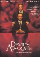 No Image for DEVIL'S ADVOCATE