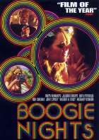 No Image for BOOGIE NIGHTS