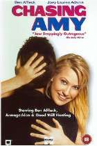 No Image for CHASING AMY