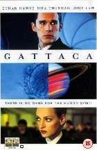 No Image for GATTACA