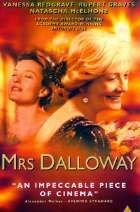 No Image for MRS DALLOWAY