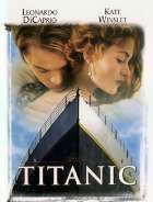 No Image for TITANIC