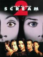 No Image for SCREAM 2