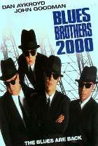 No Image for BLUES BROTHERS 2000