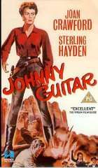 No Image for JOHNNY GUITAR