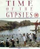 No Image for TIME OF THE GYPSIES