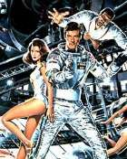 No Image for MOONRAKER