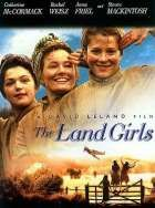 No Image for THE LAND GIRLS