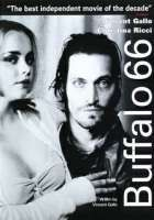 No Image for BUFFALO 66