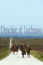 No Image for DANCING AT LUGHNASA