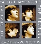 No Image for A HARD DAY'S NIGHT