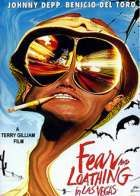 No Image for FEAR AND LOATHING IN LAS VEGAS